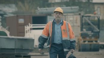 iseekplant takes dig at the construction + mining industries with tongue-in-cheek video